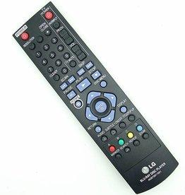 LG Original Fernbedienung LG AKB72911501 Blu Ray DVD Fernbedienung BD350