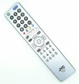 JVC Original JVC remote control RM-C1900S / RMC1900S