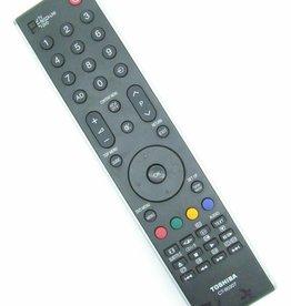 Toshiba Original Toshiba remote control CT-90307