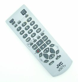 JVC Original JVC TV Video VCR Fernbedienung LP21138-005 Remote Control