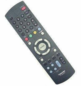 Toshiba Original Toshiba CT-90003 Fernbedienung CT90003 Remote Control
