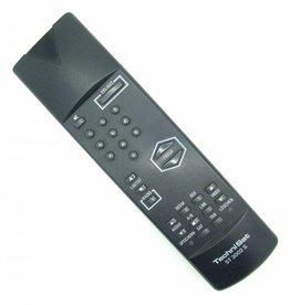 Technisat Original TechniSat Fernbedienung ST 3002 S Remote Control