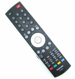 Toshiba Original Toshiba CT-8002 remote control