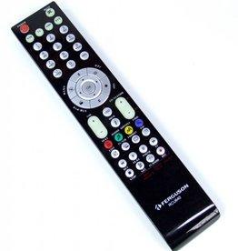 Ferguson Original Ferguson remote control RCU 640 universal remote control