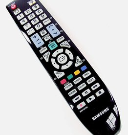 Samsung Original Fernbedienung Samsung BN59-00706A Remote Control