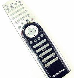 Technisat Original Technisat Fernbedienung für HD S2 S1 K2 FBPVR335A/01 Remote Control