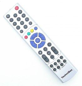 Technisat Original Technisat Fernbedienung FBTV22-TS1 Remote Control