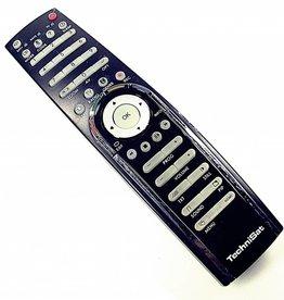 Technisat Original Technisat remote contol TechniLine HD FBTV335B/02 for DigiCorder HD S2 Plus