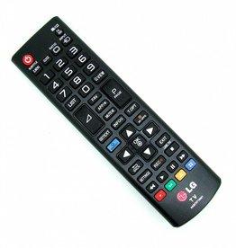 LG Original LG Fernbedienung AKB73715601