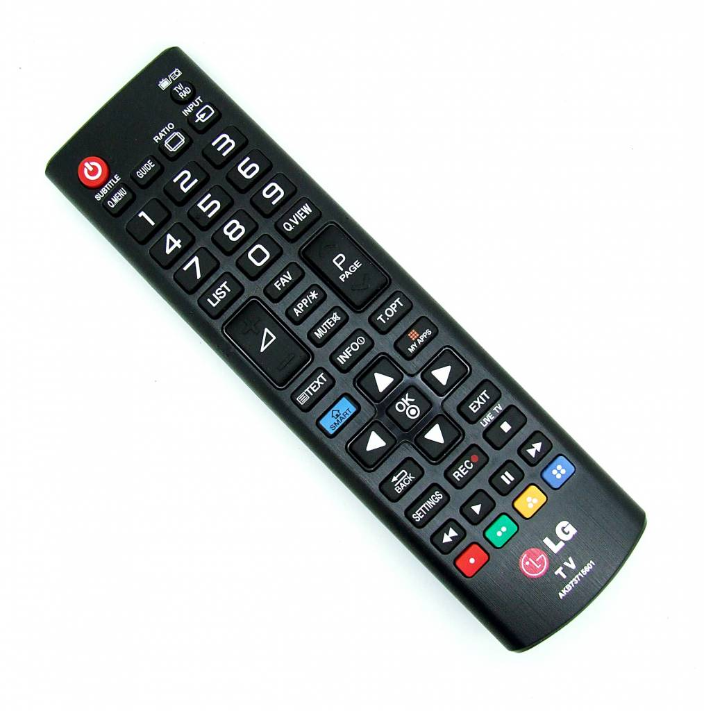 remote control shops with Lg Original Lg Remote Control Akb73715601 on Bose Lifestyle V20 also Limpianto Elettrico Domotico Levoluzione Tecnologica Dellimpianto Elettrico Tradizionale also Cisco Tandberg Codec 3000mxp Ttc7 09 Hd Video Web Conference System Pal Remote 35960 P together with 10611946 additionally 2008 Bmw 3 Series 320d Se 177 4dr Auto Diesel Saloon 303 P.