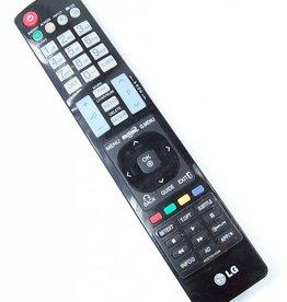 LG Original Fernbedienung LG AKB72914208 Remote Control