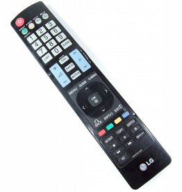 LG Original remote control LG AKB72914209