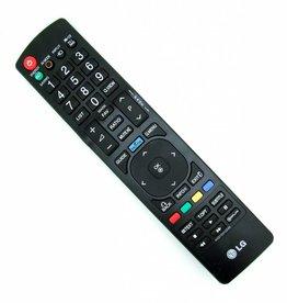 LG Original LG remote control AKB72915246