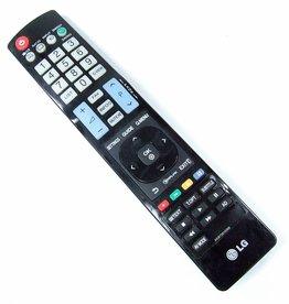 LG Original Fernbedienung LG AKB73615308 Remote Control