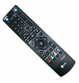 LG Original LG remote control AKB54089001