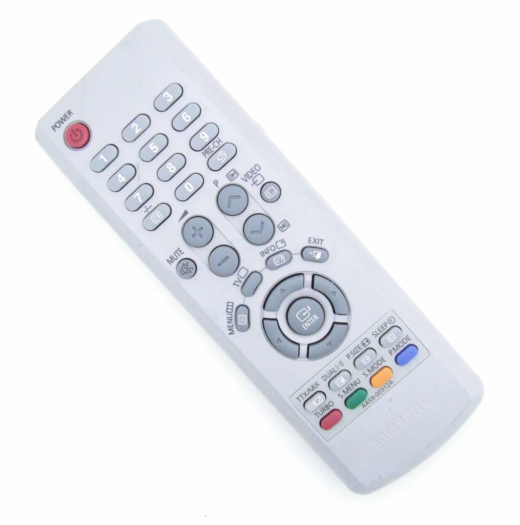 samsung remote. samsung original remote control aa59-00312a 1