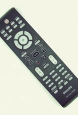 Philips Original Philips remote control 242254901865 CRP616/01 for DVDR3510V/05, DVDR3512V/05