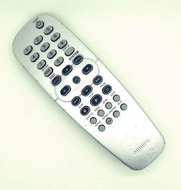 Philips Original Philips remote control 314101790221 RC2K16 RC19133011/01