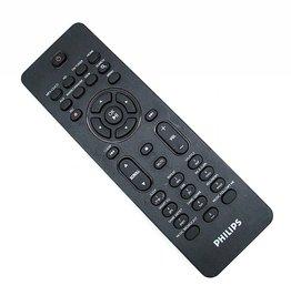 Philips Original Philips remote control 313923816391 RC2023622/01