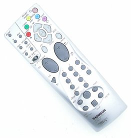 Thomson Original Thomson Fernbedienung RC800D Multi Product RC 800 D Remote Control
