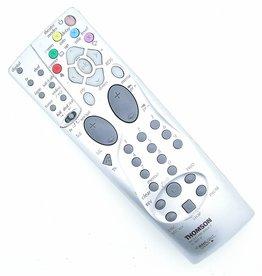 Thomson Original Thomson remote control RC800D Multi Product RC 800 D