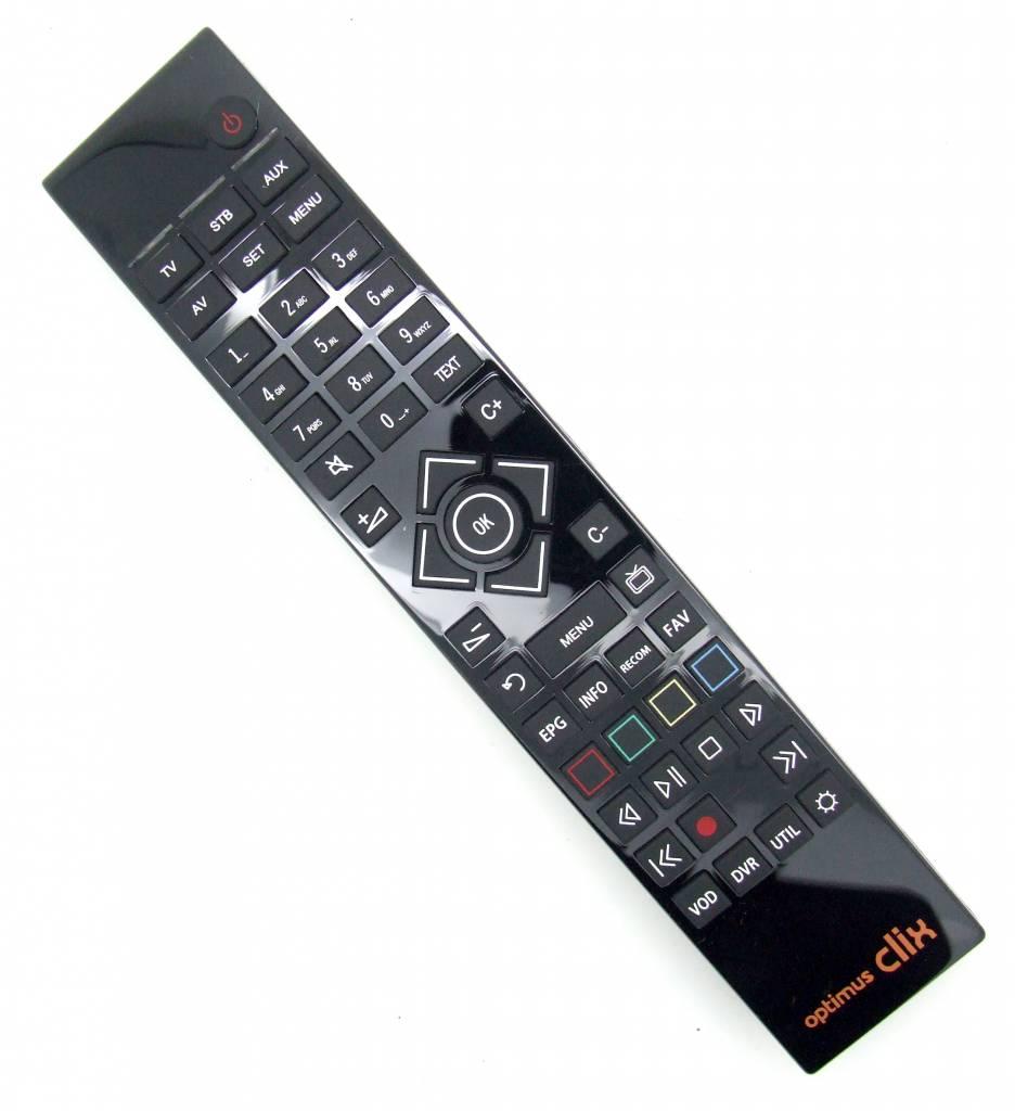 original motorola fernbedienung optimus clix mrcu180 remote control onlineshop f r fernbedienungen. Black Bedroom Furniture Sets. Home Design Ideas