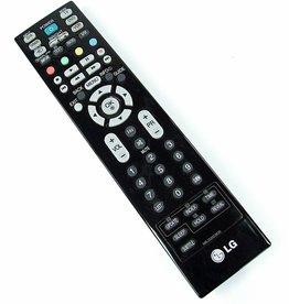 LG Original LG Fernbedienung MKJ32022835 Remote Control