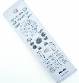 Philips Original Philips remote control 242254900904 for DVDR3400