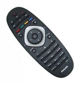Philips Original Philips remote control 313923823491 RC2813903/01