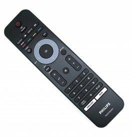 Philips Original Philips remote control 313922852871 RC2143801/01 Television