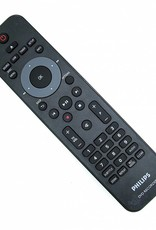 Philips Original Philips remote control 242254901855 for DVDR3600 DVD Recorder
