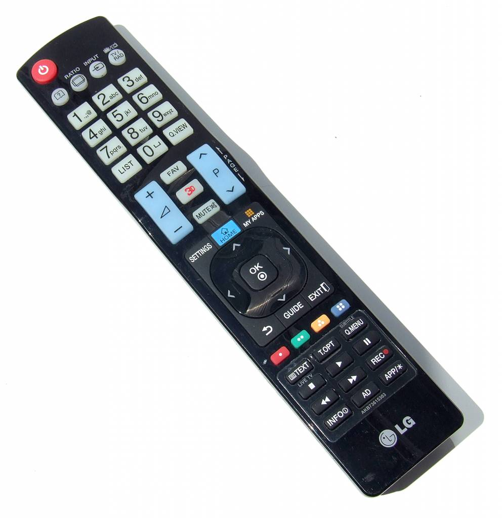 P in addition Theres No Such Thing As A Scart To Hdmi Cable likewise Hairdressing Beuty Scissors Or Gunting Kain Black besides Rig 500 Fancy New Gaming Headset Plantronics also Lg Original Lg Remote Control Akb73615303 For Lg 3. on digital adapter