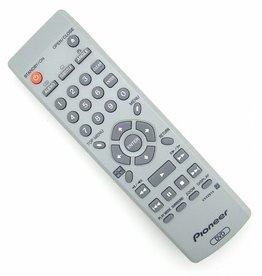 Pioneer Original Fernbedienung Pioneer DVD VXX2914 Remote Control