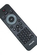 Philips Original Philips remote control