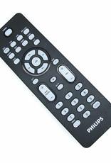Philips Original Philips Fernbedienung 313923818211 RC2023637/01 für FWM387/12 Stereoanlage