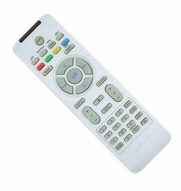 Philips Original Philips remote control PRC500-20 AJ010730