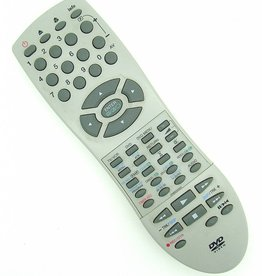 Original remote control 076R0GK020 DVD Video