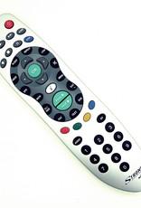 Strong Original Strong remote control Digital TV SRT6160