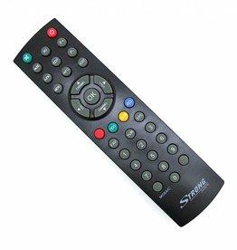 Strong Original Strong remote control SRT5245, SRT6006, SRT6011, SRT5004, SRT5220, SRT5025, SRT5006, SRT6350CI