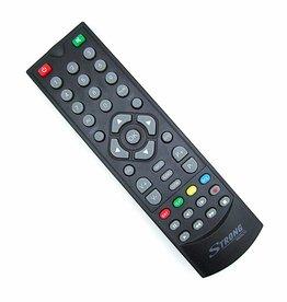 Strong Original Strong remote control SRT6200, SRT6201, SRT6202, SRT6205