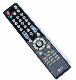LG Original Fernbedienung LG MKJ61842701 für LCD TV Remote Control