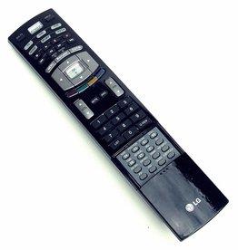 LG Original Fernbedienung LG 6710T00019A TV Fernseher Remote Control