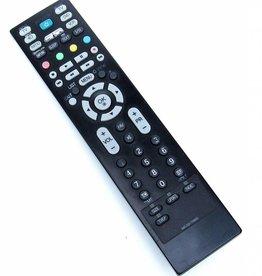 LG Original Fernbedienung LG MKJ39170805 Remote Control