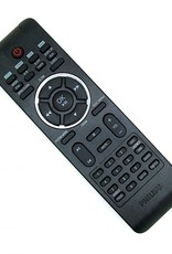 Philips Original Philips Fernbedienung PRC500-58 AJ1A0952 remote control