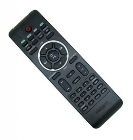Philips Original Philips Fernbedienung PRC500-58 AJ1A0952 remote control