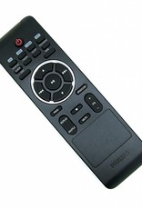Philips Original Philips Fernbedienung PRC500-43 AJ1A0929 remote control