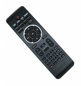 Philips Original Philips Fernbedienung PRC500-49 für MCM330 remote control