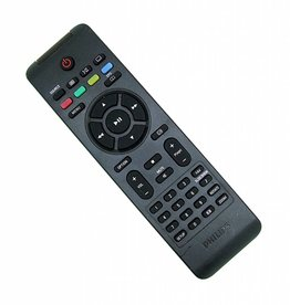 Philips Original Philips Fernbedienung PRC500-34 AJ010747 remote control
