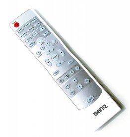 BenQ Original BenQ Fernbedienung für PE7700 projector remote control 56.26joc.00