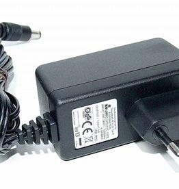 Original Netzteil für Speedport W723V Typ B 12V 1,5A Umec UP0181C-12PE NEU